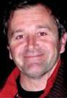 Tony Langlois