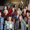Female Directors focus at IndieCork