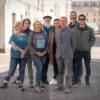 IndieCork Team phot. Marcin Lewandowski / soundofphotography.com ©